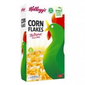 Original: Copos de maíz tostados