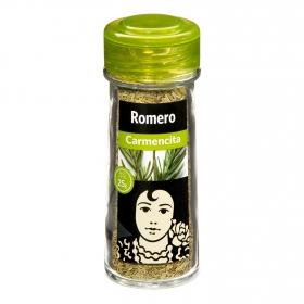 Romero Carmencita 25 g.