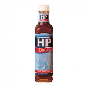 Ketchup HP Sauce envase 215 g.