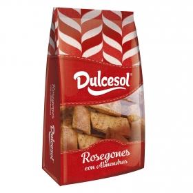 Rosegones