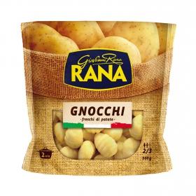 Gnocchi de gorgonzola Rana 500 g.