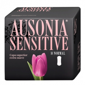 Compresa normal Sensitive