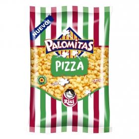 Palomitas Borges sabor pizza sin gluten 90 g.