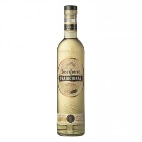 Tequila José Cuervo tradicional 70 cl.