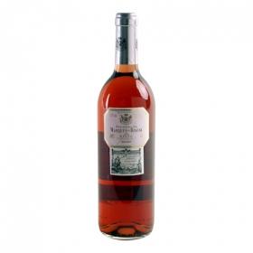 Vino D.O. Rioja Rosado