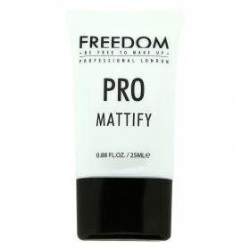 Prebase de maquillaje Pro Mattify
