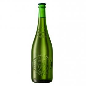 Cerveza Alhambra Reserva 1925 botella 70 cl.