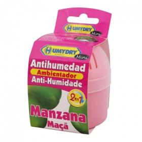 Ambientador mini perfumado
