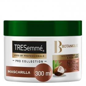 Mascarilla coco hidratante Botanique