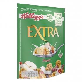Cereales delícia de fruta extra