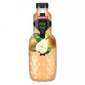 Néctar de pera Granini botella 1 l.