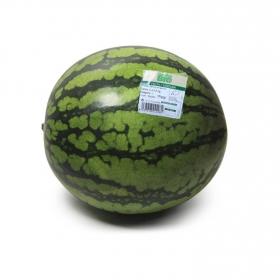Sandía Carrefour Bio 2 kg aprox