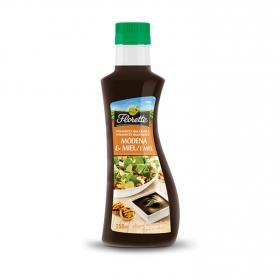 Salsa de modena y miel Prima Flor 250 ml