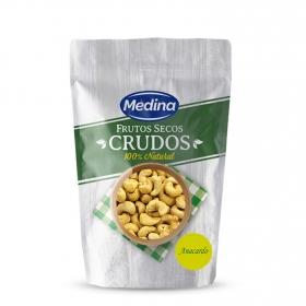 Anacardos crudos Medina 100 g.