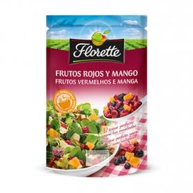 Topping de ensalada de frutos rojos Florette 55 g