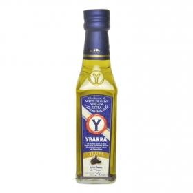 Aceite de oliva virgen extra aromatizado con guindilla