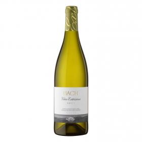 Vino D.O. Cataluña blanco seco