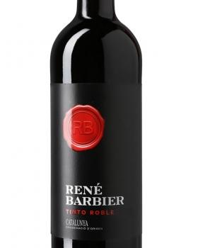 René Barbier Tinto 2016