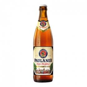 Cerveza Naturtrüb