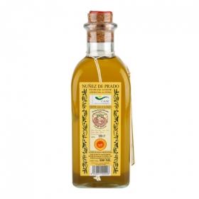 Aceite de oliva virgen extra Baena