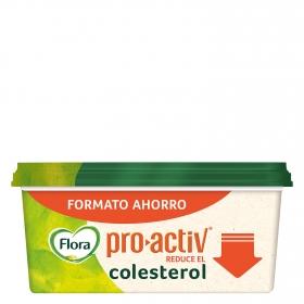 Margarina reduce el colesterol Flora 500 g.