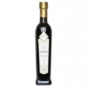 Aceite de oliva virgen extra D.O. Sierra de Segura