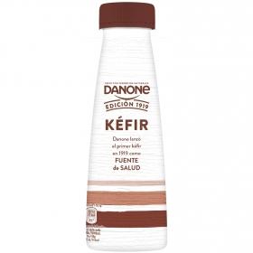 Kéfir líquido Danone 273 g.