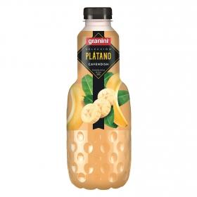 Néctar de plátano