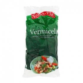 Fideos de soja lungkow vermicelli