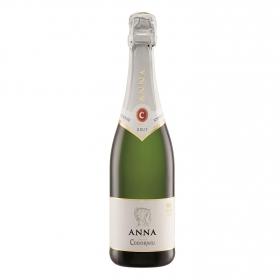 Cava Codorníu-Anna brut 37,5 cl.