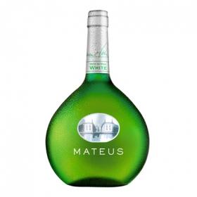 Vino blanco de Portugal