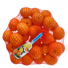 Mandarina Carrefour Malla 2 kg