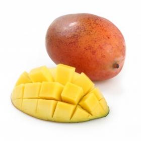 Mango  1 Kg aprox