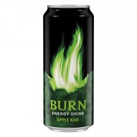 Refresco energético apple kiwi