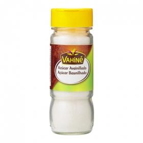 Azúcar avainillado Vahiné 90 g.