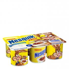 Petit Nesquik