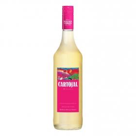 Vino D.O. Málaga Pale Cream Cartojal 75 cl.
