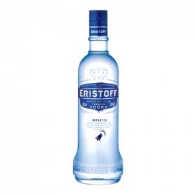 Vodka Eristoff premium