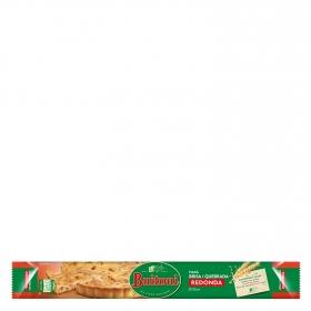 Pasta brisa Buitoni 230 g.