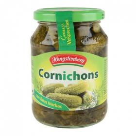 Pepinillos cornichon
