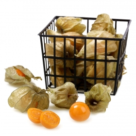 Physalis Carrefour 100 g