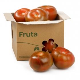 Tomate ensalada Campo 1 Kg  aprox