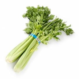 Apio verde  manojo 1 Kg
