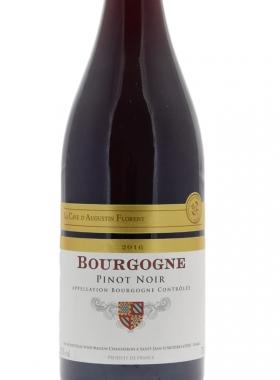 La Cave d'Augustin Florent Pinot Noir Tinto
