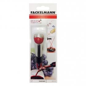 Decantador rápido de vino