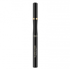 Lápiz de Ojos SuperLiner Perfect Slim