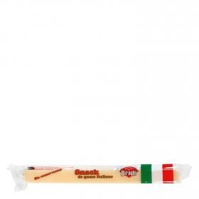 Queso Italiano Biraghi snacks Fiorucci 100 g