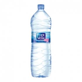 Agua mineral Maxi