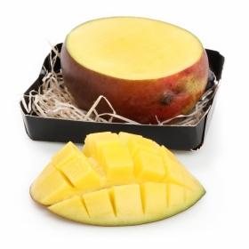 Mango Selecta 1 ud