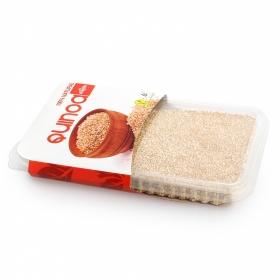 Quinoa blanca Trevijano bandeja 300 g
